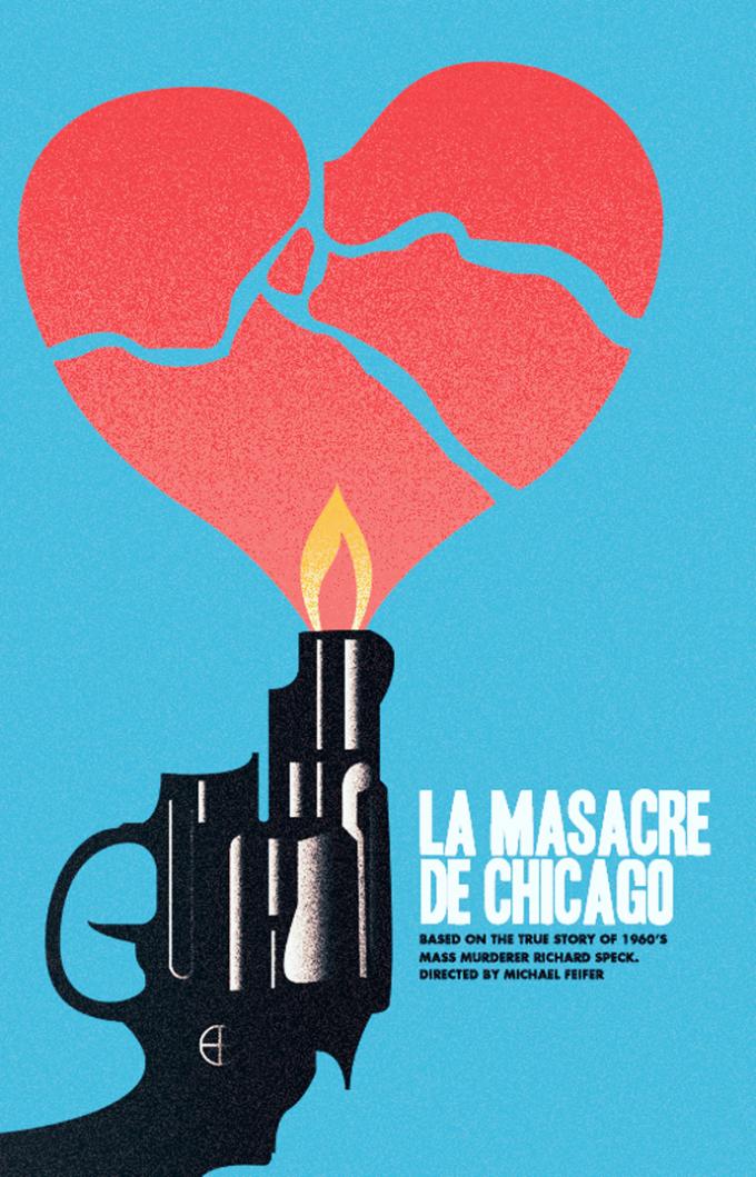 la_masacre_de_chicago_copy